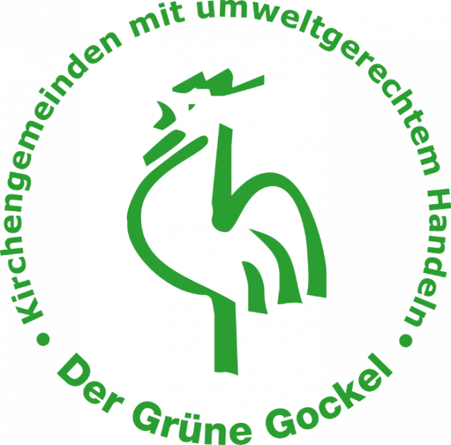 Start_Leitbild_GruenerGockel
